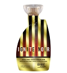 Ignite Noir 13.5oz